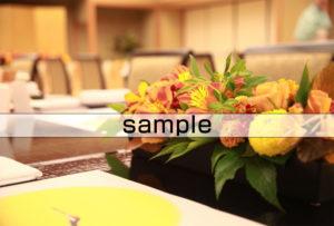 sample005