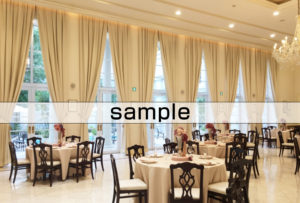 sample006