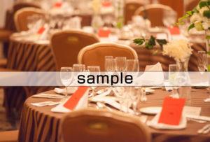 sample007