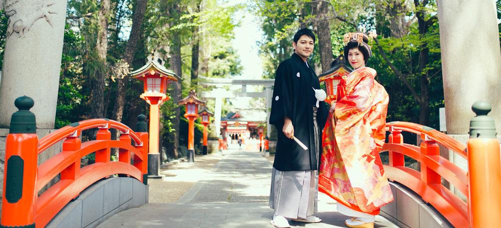馬橋稲荷神社3