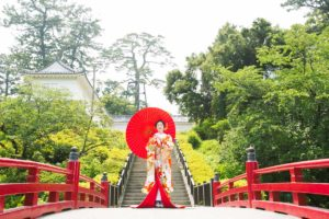【土曜日限定】神社挙式ご相談会